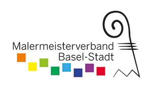 Malermeisterverband Basel-Stadt
